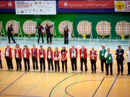 DM-Halle_2018_Kampfrichterteam